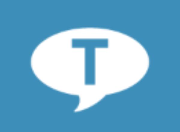Text Talker - Online Grids
